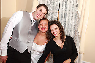 Picture_864