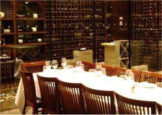 Wine_Cellar_3