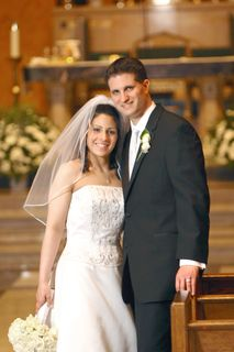 Rebecca & John 1