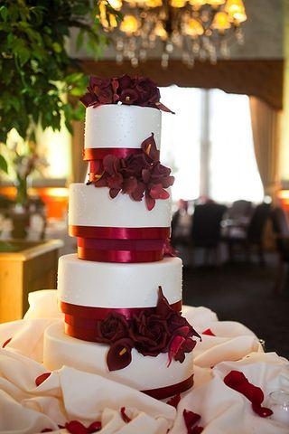 A&C Cake
