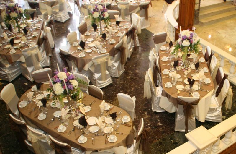Reception Room Cropped
