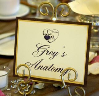 Table Name Cropped