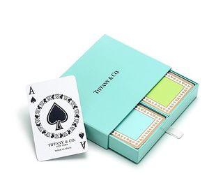 Tffany Cards