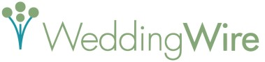 Weddingwire_logo