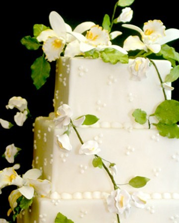 080110_wedding_cake_1