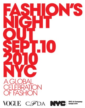 Fashion_s_Night_Out_2010Logo